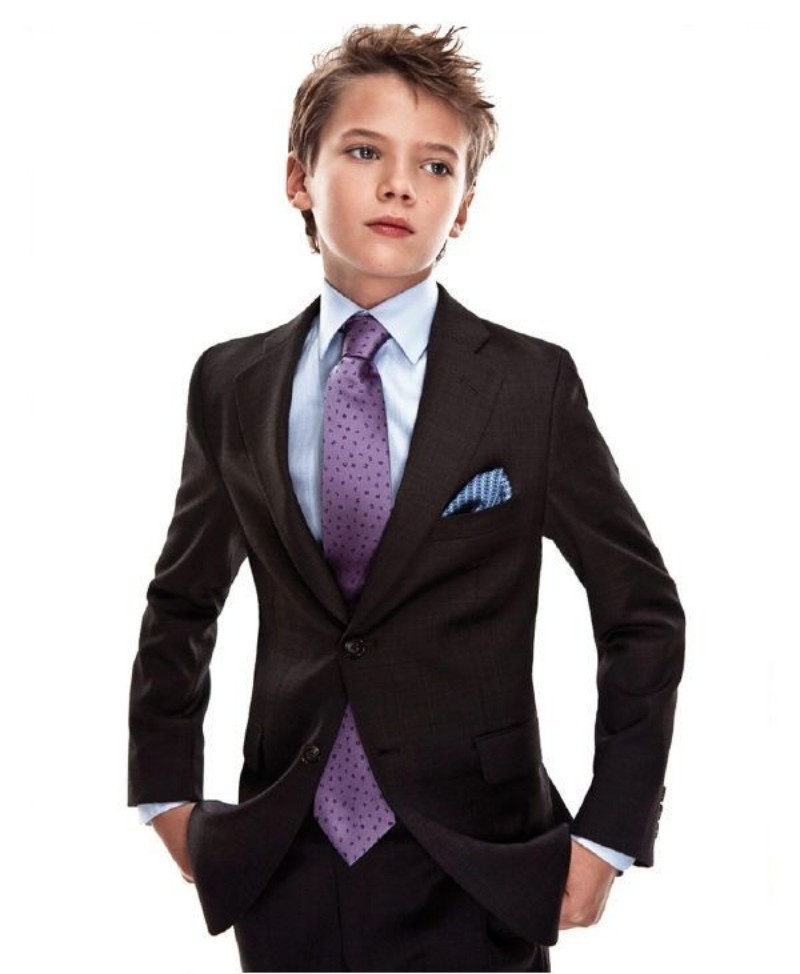aliexpresscom buy 2016 new arrival black formal boys suit jongen pak bruiloft toddler wedding suit boys wedding clothes flower girl dresses from reliable