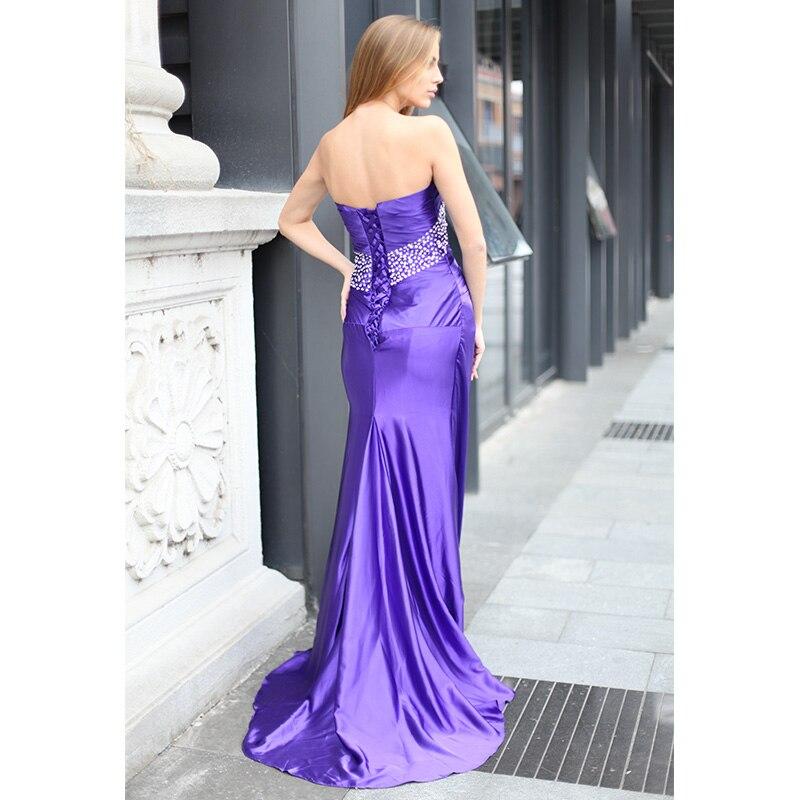 Asombroso In Stock Prom Dress Bosquejo - Ideas para el Banquete de ...