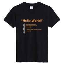 Super geek computer programmer t-shirt