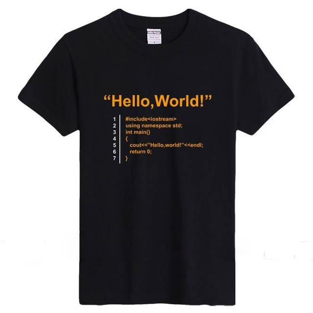 https://ae01.alicdn.com/kf/HTB1MmCANFXXXXbkXFXXq6xXFXXXn/Java-Programmer-Computer-Hello-World-Code-Linux-Geek-Team-Wear-T-Shirts-Men-Women-Short-Sleeve.jpg_640x640.jpg