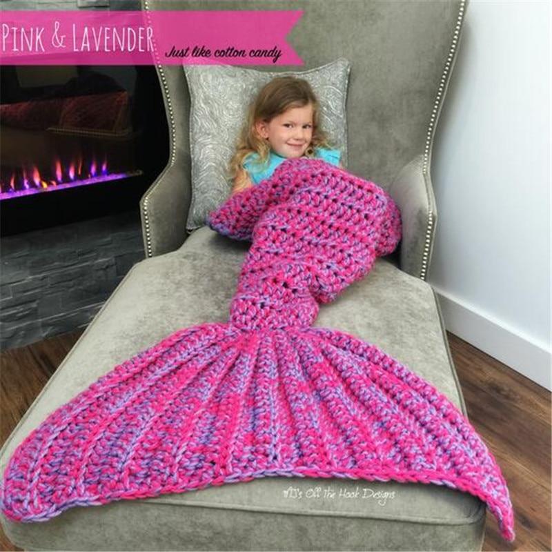 preis auf knitting skirt pattern vergleichen online. Black Bedroom Furniture Sets. Home Design Ideas