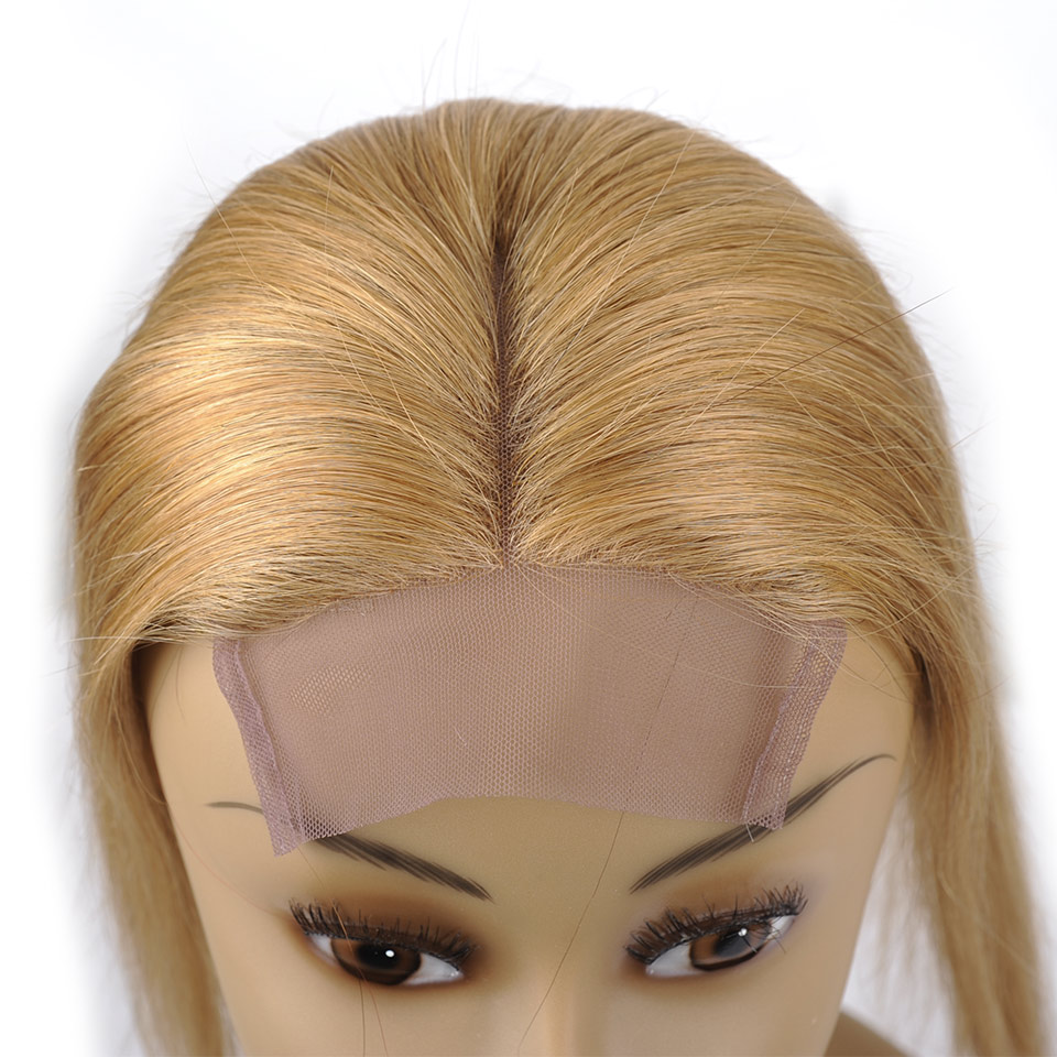 Cheap remy straight