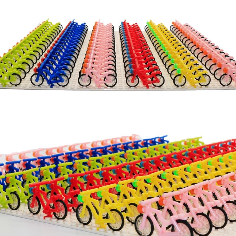legoinglys-cidade-blocos-de-construcao-super-herois-font-b-starwars-b-font-figura-acessorio-mini-bicicleta-boneca-toy-compativel-com-lego-Unica-venda-bicicleta