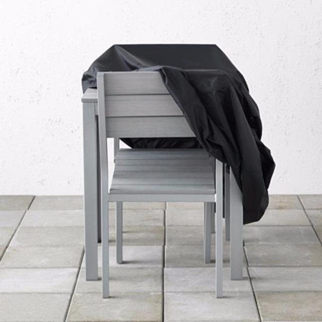 9 Size Home Polyester Waterproof Outdoor Garden Garden Furniture