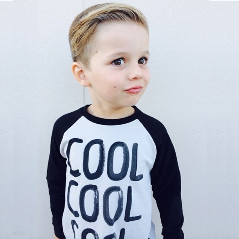 Children\'s-Long-Sleeved-t-Shirt-Bottoming-Shirt-Boy-Clothes-Cotton-Long-Sleeve-Children-Shirts-Cute-Round-Neck-Pullovers-So-Cool-Hot-Sale-T0615 (8)