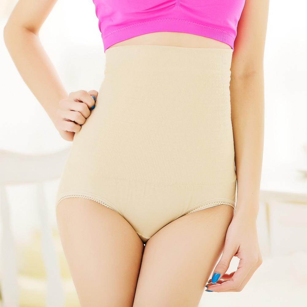 7259442686 2018 New Hot sell Seamless Full Body Shaperwear Ladies Nylon Body Shaper  Slimming Shape Underwear