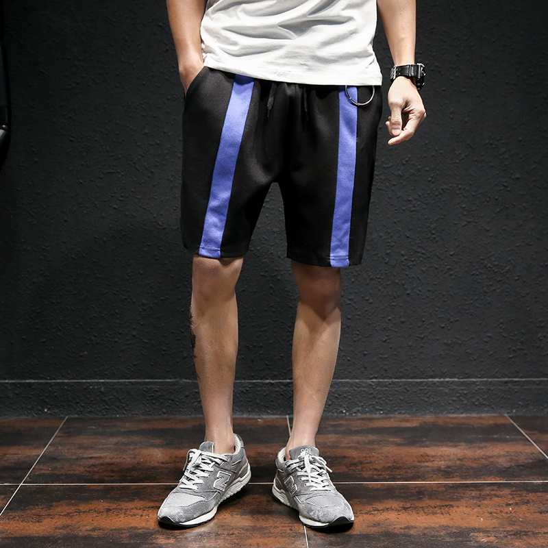 Online Get Cheap Nice Mens Shorts -Aliexpress.com | Alibaba Group