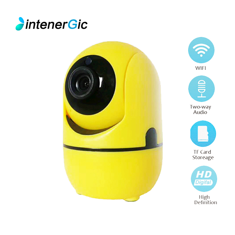 HD 1080P Wireless Home Security IP Camera 2MP Surveillance Camera Wifi IR CCTV Baby Monitor 1920*1080 Mini ipcamera P2P APP viewHD 1080P Wireless Home Security IP Camera 2MP Surveillance Camera Wifi IR CCTV Baby Monitor 1920*1080 Mini ipcamera P2P APP view