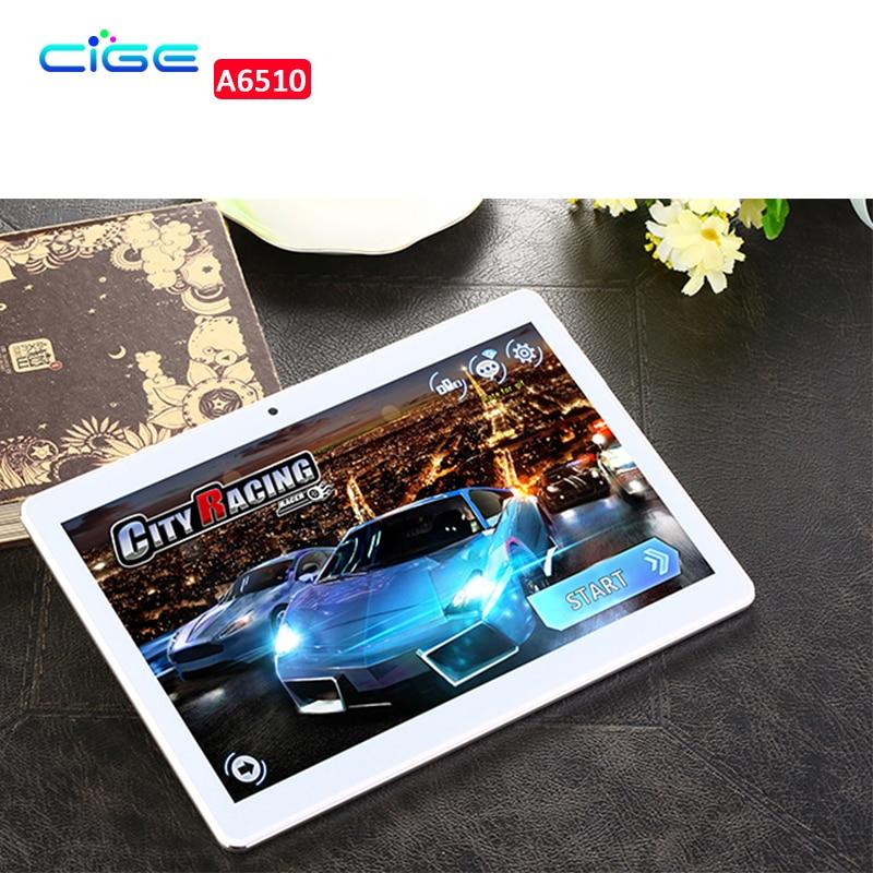 GCEI Metal 10.1 pulgadas Inteligente android 5.1 tablet pc RAM 4 GB ROM 64 GB 12