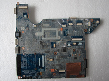 CQ40 integrated motherboard for H*P CQ40 /492256-001