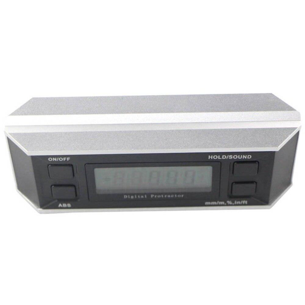 YQ32001-C-10409-1