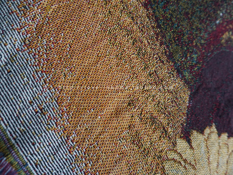 Beer Vintage Katoen Tapijt Dikke Deken Gooi Mat Sofa Handdoek Deken Bed Cover Woonkamer Slaapkamer Vilt Tapestry 130X160 CM - 4