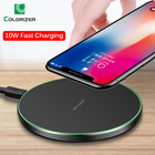Qi Wireless Charger ...