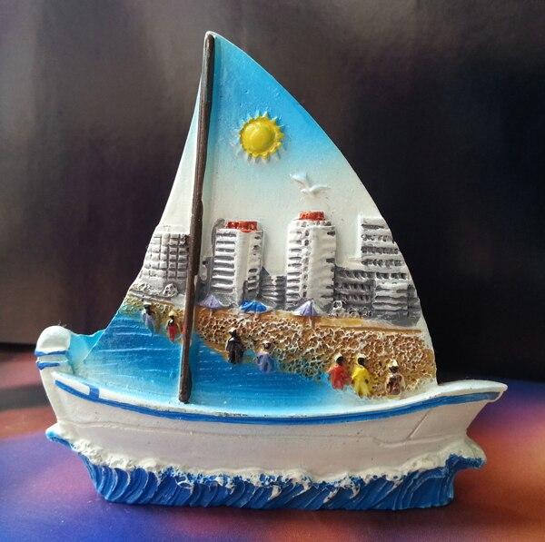 Wedding Gifts Auckland: Aliexpress.com : Buy Auckland, New Zealand Souvenir Fridge