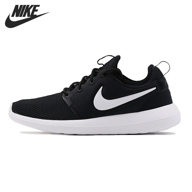size 40 ba833 a2308 US $95.75 21% OFF|Original New Arrival NIKE ROSHE TWO Men's Running Shoes  Sneakers-in Running Shoes from Sports & Entertainment on Aliexpress.com |  ...