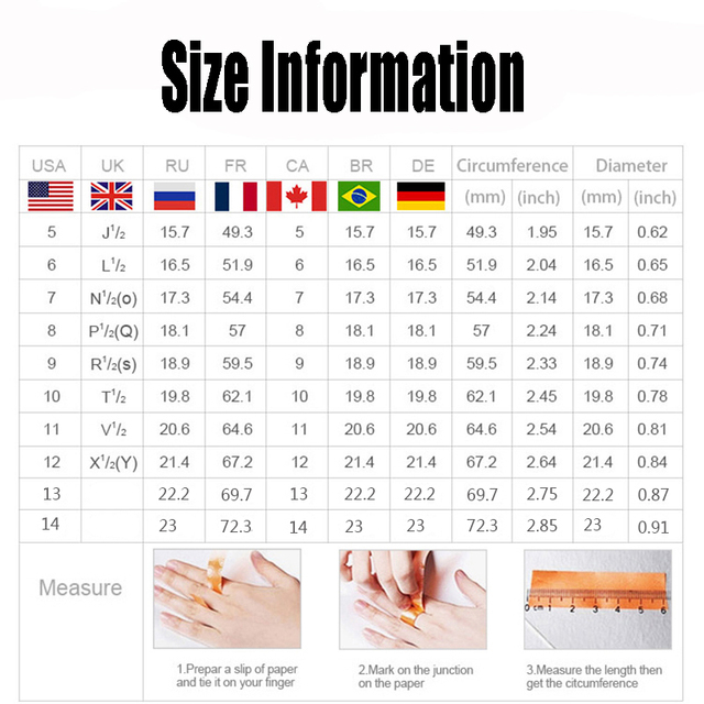 ELSEMODE Titanium Steel Black Carbon Fiber Mens Cool Rings Fashion Red Blue Ring Anel Masculino Jewelry