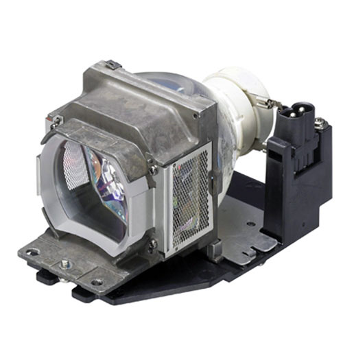 Compatible Projector lamp for SONY LMP-E191/VPL-BW7/VPL-ES7/VPL-EW7/VPL-EX7/VPL-EX70/VPL-TX7/VPL-TX70 compatible projector lamp lmp f272 for sony vpl fx35 vpl fh30 projectors