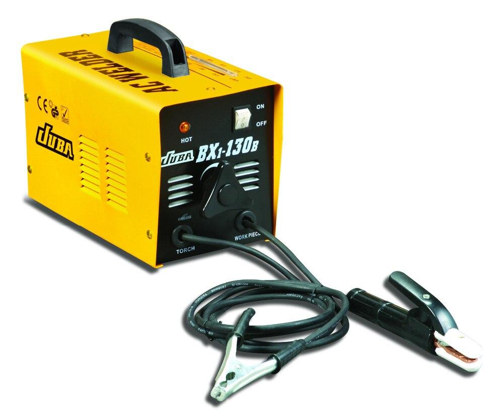 MIG 100 IGBT Inverter 220V AC 100A ARC MAG Torch Welding Machine Welder MIG 100 220V