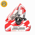 2PCS Xenon Hid Headlight Bulb D2S D2R D4S D4R 4300K 6000K 90981-20021 90981-20005 90981-20008 90981-20013 90981-20029