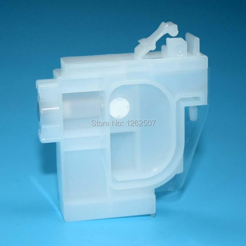 Nagelneue tintenklappe für epson l1300 l800 l1800 l210 l355 l300 - Büroelektronik - Foto 3