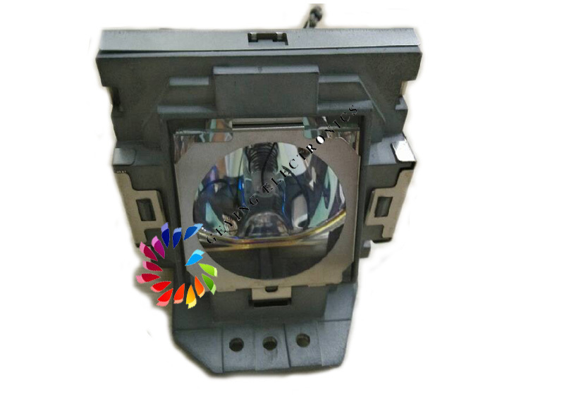все цены на Free shipping 9E.0CG03.001 original projector lamp module for Ben q SP870 / MP870 with 180 days warranty онлайн