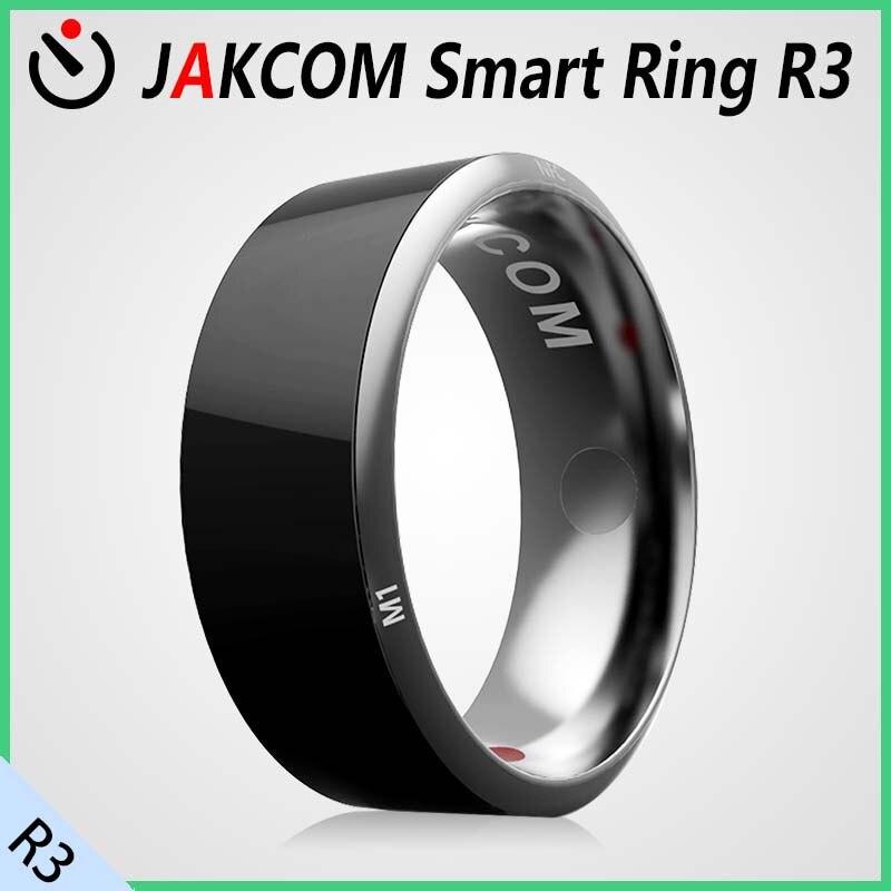 Jakcom Smart Ring R3 Hot Sale In Mobile Phone Lens As External Camera For Smartphone For phone Lenses Camera Clip Len