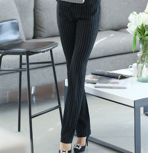 Online Buy Wholesale lady dress pants from China lady dress pants ...