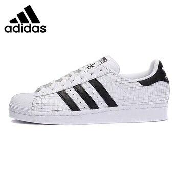 0e37f3a46b7 Zapatillas originales Adidas Originals Superstar para hombre - a ...