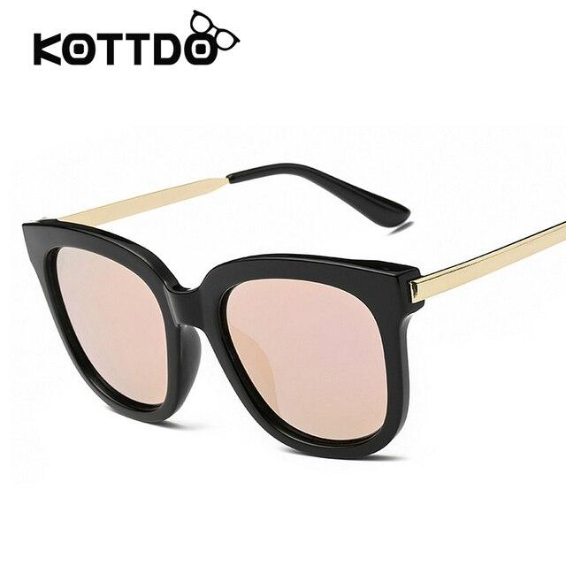Lunettes de soleil / femmes / lunettes de soleil / travel / shade / big frame / sunglasses , 1