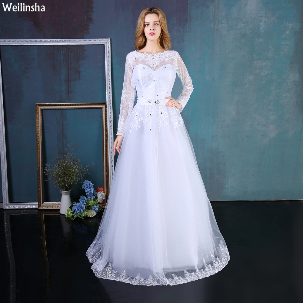 budget plus size wedding dresses curve girls must have one cheap ivory wedding dresses 6 cheap plus size wedding dresses
