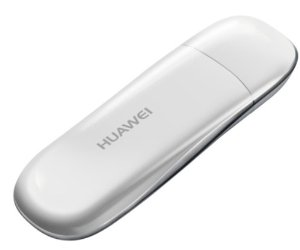 HUAWEI E177 DRIVER FOR PC
