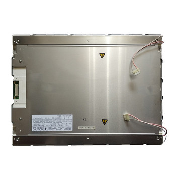 New and Original or Used LM104VC1T51 10.4'' LCD Panel Screen Speaker Acessories