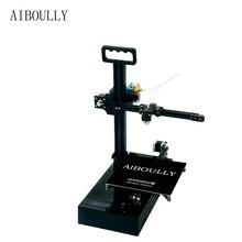 New 3D printer, Hand held 3D printer,Cheap DIY Kit 3D Printers Large Printing Size 3D Metal Printer Filaments,