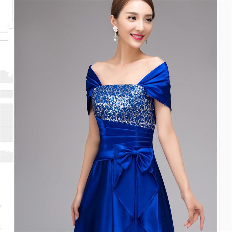 TK1035ROYAL BLUE (5)