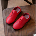 Chaussure Enfant Boys Loafers Toddler Boy Shoes  Loafers Zapatillas Deportivas Mujer Chaussures Fille Kids Shoes For Girl