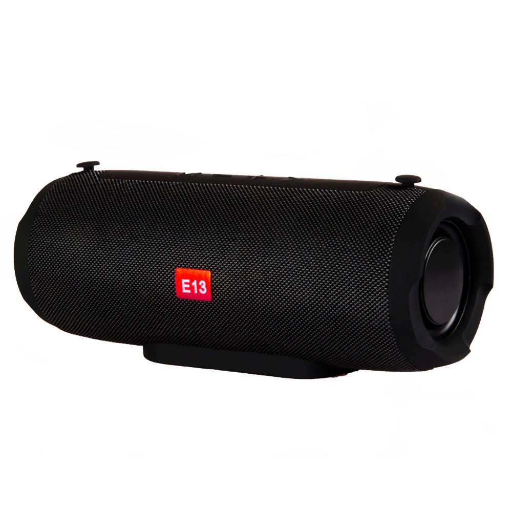 New Big Portable wireless Bluetooth Speakers