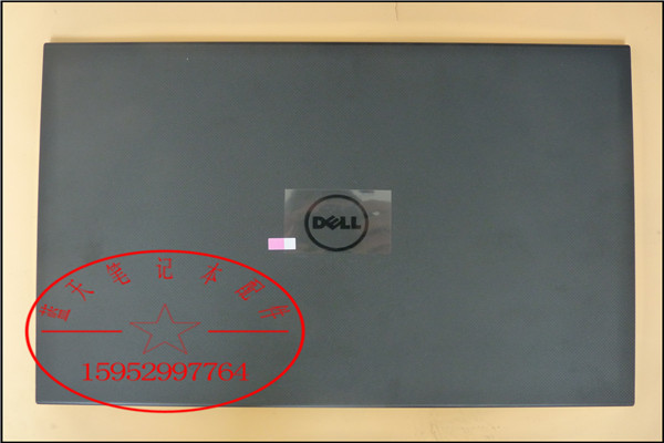 New For Dell Inspiron 15 3000 3541 3542 LCD Back Cover CHV9G 0CHV9G