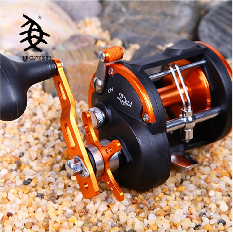 compare prices on arm cast- online shopping/buy low price arm cast, Fishing Reels