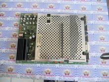 MT-42PZ45V motherboard RF-03FA / B 6870VM0387D with PDP42V5 screen
