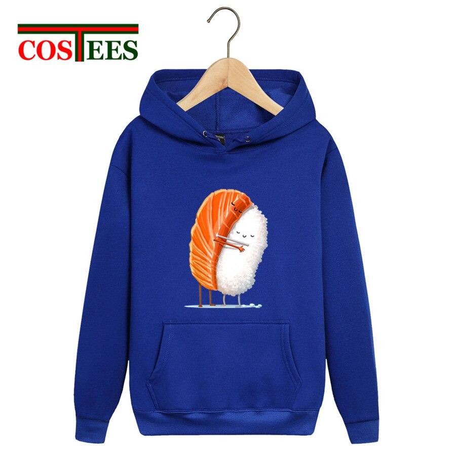 WSPLYSPJY Men Sport Long Sleeve 3D Print Hoodie Pullover Hoodies Sweatshirts