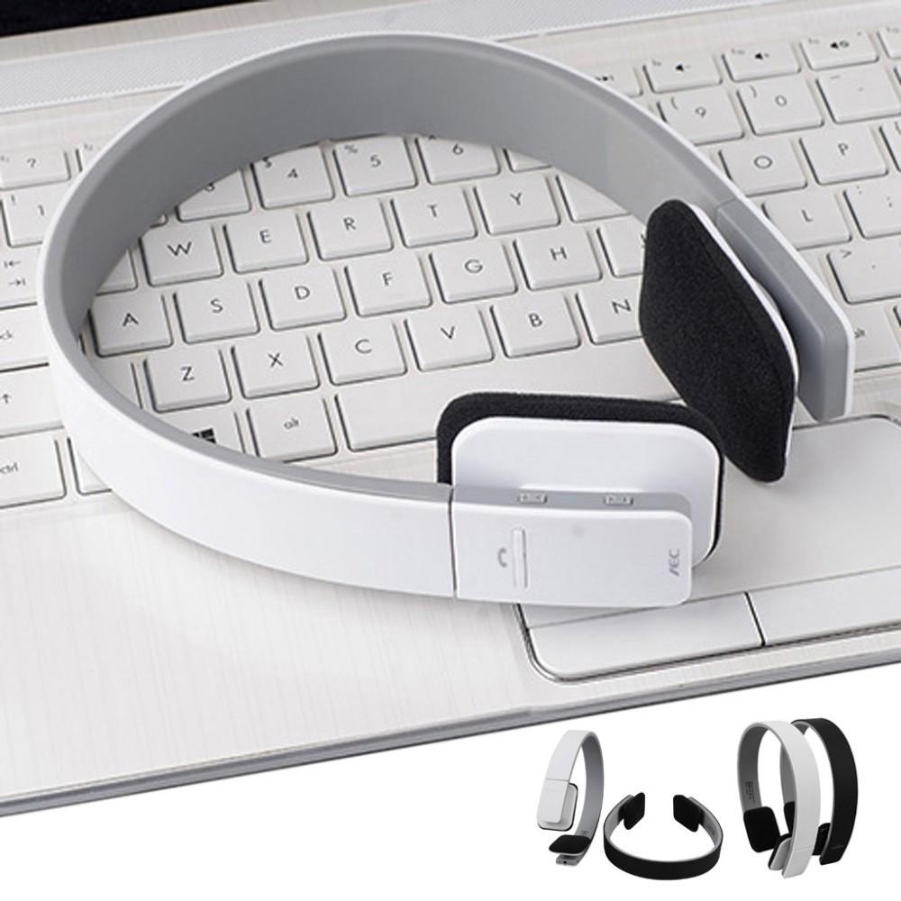 bluetooth headphone VE0005401E  6