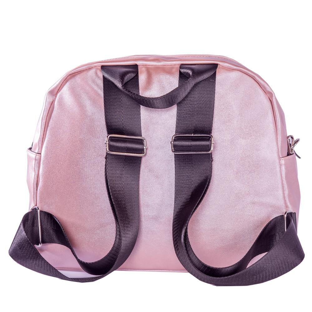 Eleindoleファッションミイラ袋でベビーカーストラップマタニティおむつバッグ18l多機能女性おむつバッグ用ベビーケア  グループ上の スーツケース & バッグ からの バックパック の中 3