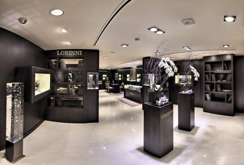 HTB1MmT.aEzrK1RjSspmq6AOdFXal Switzerland LOBINNI Men Watches Luxury Brand Perpetual Calender Auto Mechanical Men's Clock Sapphire Leather relogio L13019-6