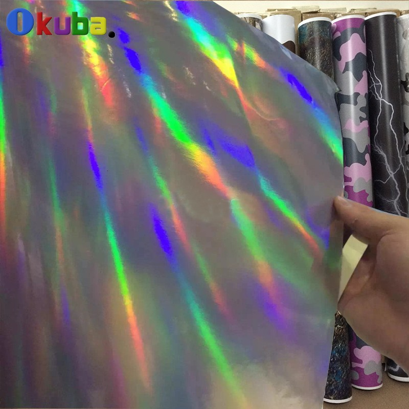 New-Arrival-Laser-Plating-Vinyl-Hologram-Full-Body-Car-Sticker-with-Air-Bubble-Free-Pvc-Rainbow-Film-3
