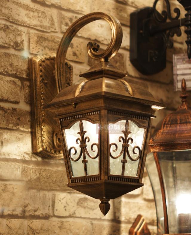 Lampes a bronzer d 39 occasion 49 vendre pas cher for Entretien jardin bayeux