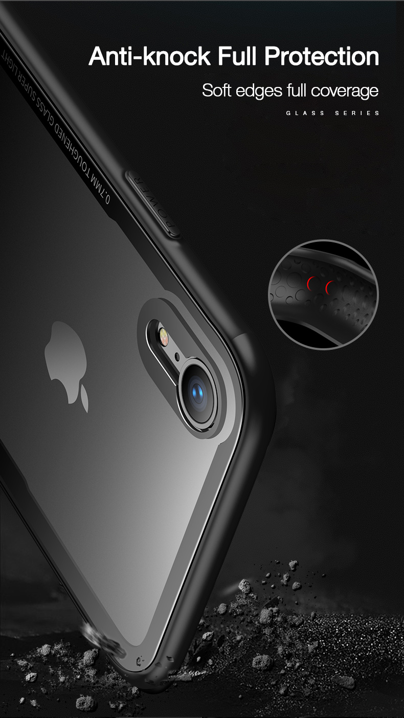 iPhone-9_10