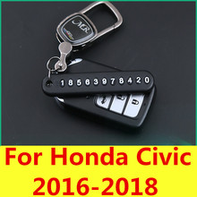 Buy honda civic 10th gen accessories and get free shipping on