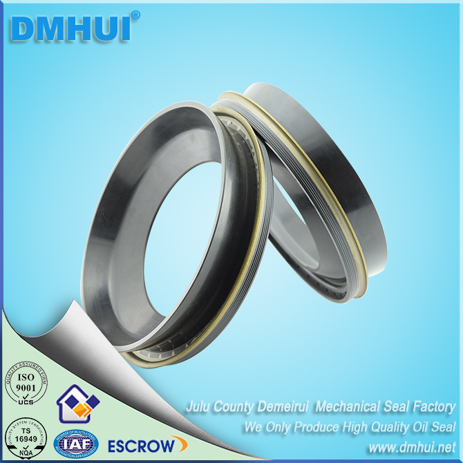 Oil Seals 113 160 13 5 15 Nbr
