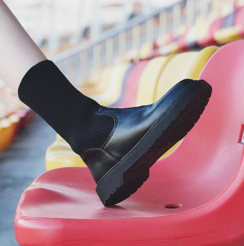 SKECHERS: scarpe per donna e uomo in memory foam,Gloryfy G8