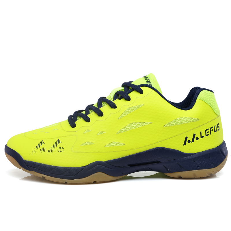 New Style Men and Women Tennis Shoes Lace Up Unisex Sports Shoes Top  Quality Lovers Cheap Brand Training Sneakers Big Size 36-45 ec0fe50d01